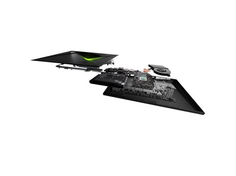 nvidia shield console nvidia shield android tv now listed legit reviews