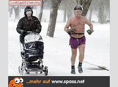 Sport Lustige Bilder auf Spassnet