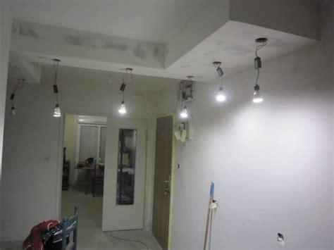 cevelle chambre design bicolore gris