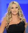 """Paola Ferrari a Radio Goal: """"Il girone di ritorno è in mano al Napoli, c'è da recuperare Hamsik"""""""