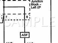 2008 Chevy Silverado Bcm Wiring Diagram : repair diagrams for 2008 chevrolet silverado 1500 engine ~ A.2002-acura-tl-radio.info Haus und Dekorationen