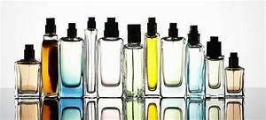 Meilleur Parfum Femme De Tous Les Temps : les types de parfums comment faire la diff rence ~ Farleysfitness.com Idées de Décoration