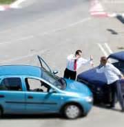 Combien De Malus En Cas D Accident Responsable : comment savoir qui est responsable d 39 un sinistre ~ Gottalentnigeria.com Avis de Voitures