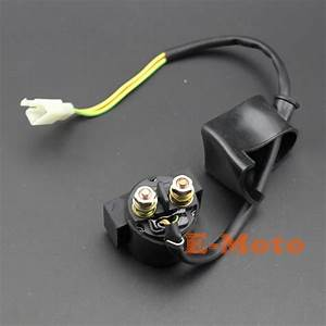 Buggy Wiring Harness Loom Gy6 Engine 125 150cc Quad Atv Electric Start Stator 8 Coil Ngk Spark