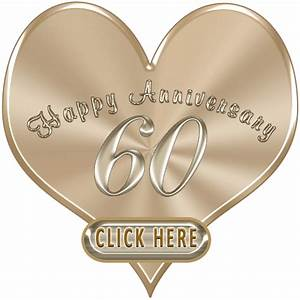 customizable 60th anniversary gift ideas for grandparents With what to give for 60th wedding anniversary