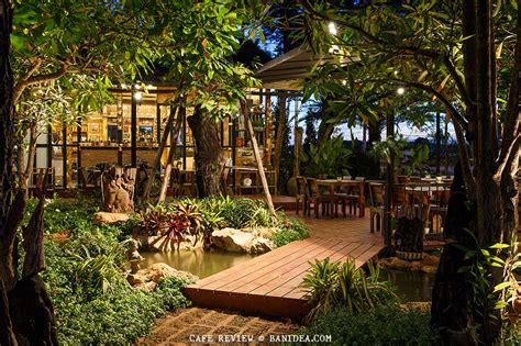 Coffee-in-the-garden-banidea « บ้านไอเดีย เว็บไซต์เพื่อบ้านคุณ Comedians In Cars Getting Coffee Eddie Izzard Vw Bug Oliver Female Seth Meyers Carl Reiner Best Nyc Crackle