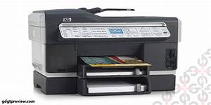 Hp Officejet 4500 User Manual Pdf