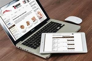 Kopp Online Shop : webdesign onlineshop und seo aus zweibr cken websites onlineshops suchmaschinenoptimierung ~ Buech-reservation.com Haus und Dekorationen