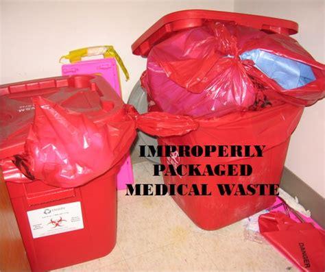 waste management  templates   sample