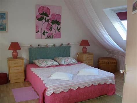 chambres d hotes ploumanach chambres d 39 hôtes