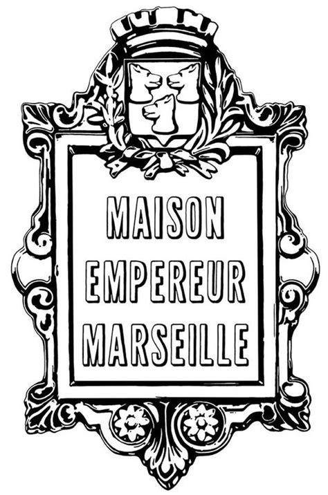 bonnes adresses marseille marseille bonnes adresses my sweet escape voyage marseille mes