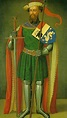 Magnus I, Duke of Mecklenburg - Wikipedia