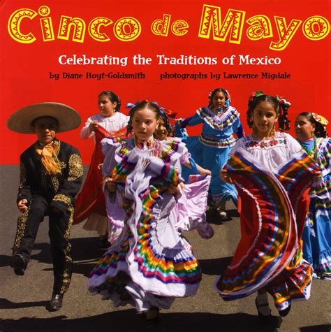 What Does Cinco De Mayo Celebrate | Kids Activities