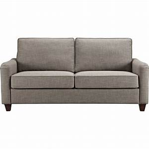 furniture using pretty cheap sectional sofas under 300 With sectional or 2 sofas