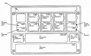 E34 525i - Electrics