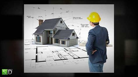 Architectural Designer Job Description
