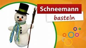 Schneemann Basteln Styropor : schneemann basteln schneedekoration aus styropor ~ Lizthompson.info Haus und Dekorationen