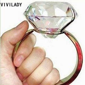 popular funny wedding rings buy cheap funny wedding rings With funny wedding rings