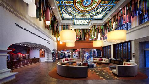 My Hard Rock Hotel Review   Riviera Maya   5 Things You Need to Know