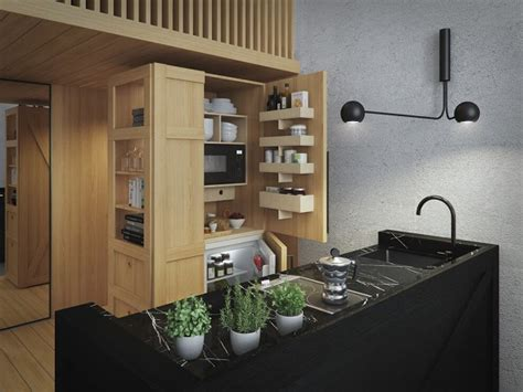 Combining Small Apartment Decorating With Multifunctional. Kitchen Furniture Set. Zyana Living Kitchen. Kitchen Cabinets Zen. Kitchen Wall Units Designs. Kitchen Tiles Unusual. Kitchen Granite Vs Marble. Kitchen Colors Small Area. Kitchen Sink Keto Casserole