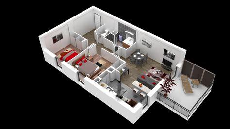 architectes d interieur logiciel pour architecte d interieur meilleures images d inspiration pour votre design de maison