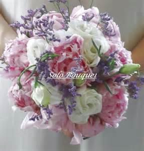 Pinterest Wedding Flower Bouquet