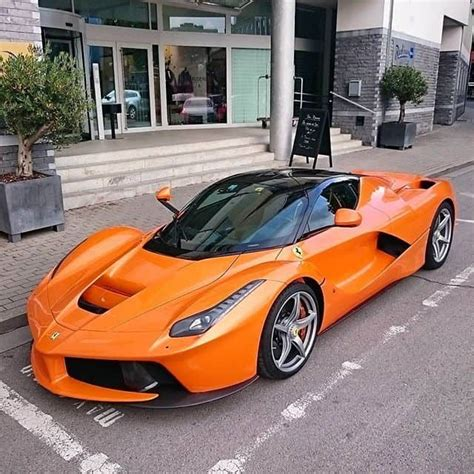 Top Luxury Car Brands Best Photos Luxurysportscarscom
