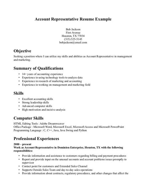 bartender resume no experience template http www