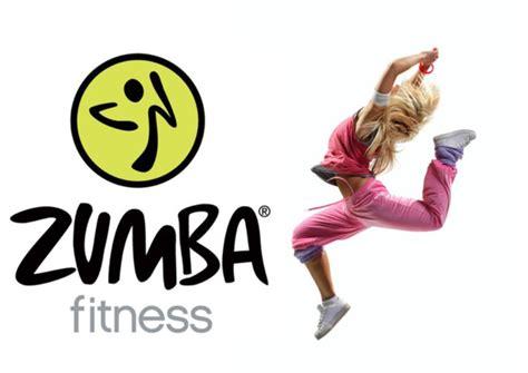 Take Zumba Lessons At Saspa