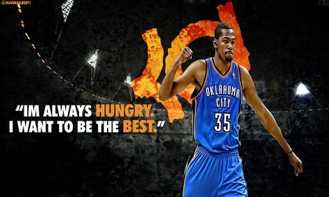 kevin durant obsession images kevin durant