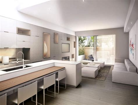New in Toronto real estate: Lighthaus