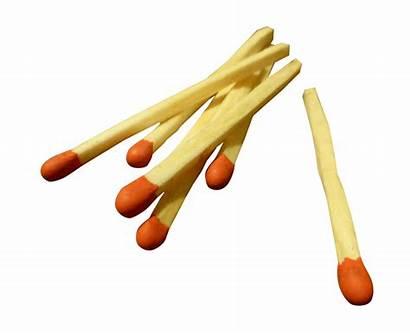 Transparent Matchsticks Match Sticks Diwali Objects Stick