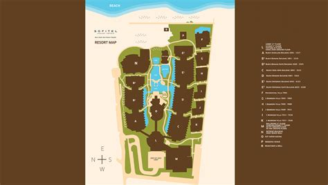 sofitel bali nusa dua beach resort ceremony venues