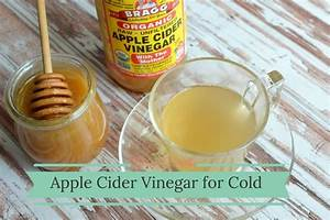 braggs apple cider vinegar sore throat