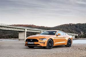 2021 Ford Mustang Premium Gt Concept, Release Date, Colors, Specs | 2020 - 2021 Ford