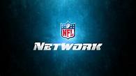 Sex scandal rocks NFL Network - WND