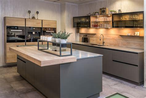 Küchen Bilder by Ausstellung Sturm K 252 Chen Wohnen