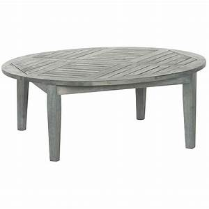patio 5 piece coffee table set west elm With 5 piece coffee table set