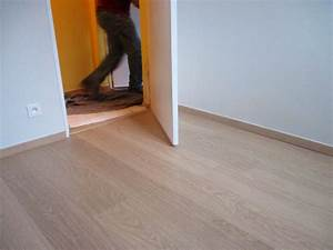 id travaux entreprise pose parquet revetement sol guerande With parquet saint nazaire