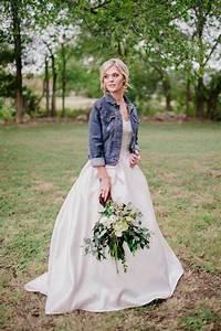 rustic country wedding dresses naf dresses With country wedding bridesmaid dresses