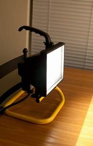 Photography lighting diy indoor tips 32 ideas #diy #photography   Photography lighting diy ...