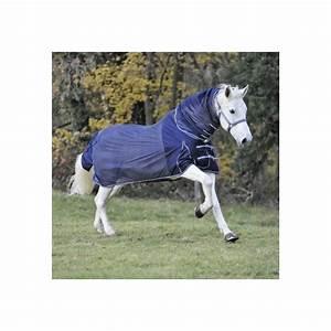 Chemise Anti Mouche Cheval : chemise anti mouches cheval encolure lastique waldhausen ~ Melissatoandfro.com Idées de Décoration