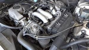 Mercedes 3 0 Engine Diagram
