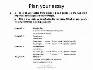 essay ghostwriting creative writing prompts point of view now and then creative writing exemplars