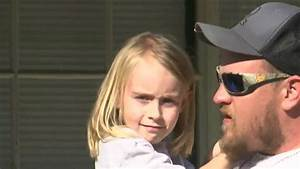 5-year-old DeBary girl fighting cancer named 'Warrior ...