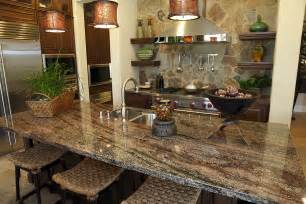 Expensive Bar Stools by Kitchen Counter Tops Gw Surfaces