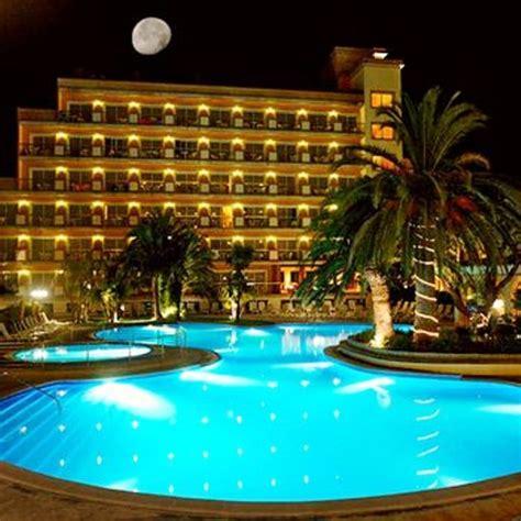 Hotel Luna Club. Hotel Trakosćan. House Neza. Sofitel Miami Hotel. Franklyn D Resort & Spa. Long Beach Hotel. Novotel Sofia Hotel. The Montpellier Chapter Hotel. Rica Nidelven Hotel