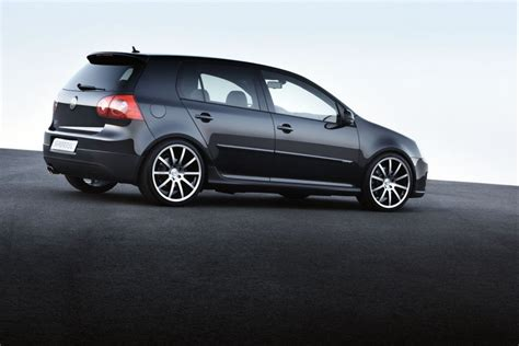siege golf 1 gti sportec golf v vw gti forum vw rabbit forum vw r32