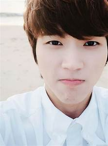 1000+ images about Nam Woohyun on Pinterest | Beijing, Nam ...