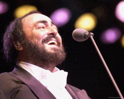 testo buongiorno pavarotti luciano pavarotti buongiorno a te testo news